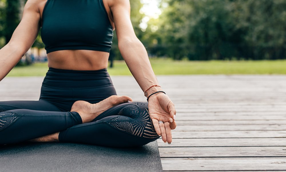 How Many Times Per Week Can I Practice Yoga-