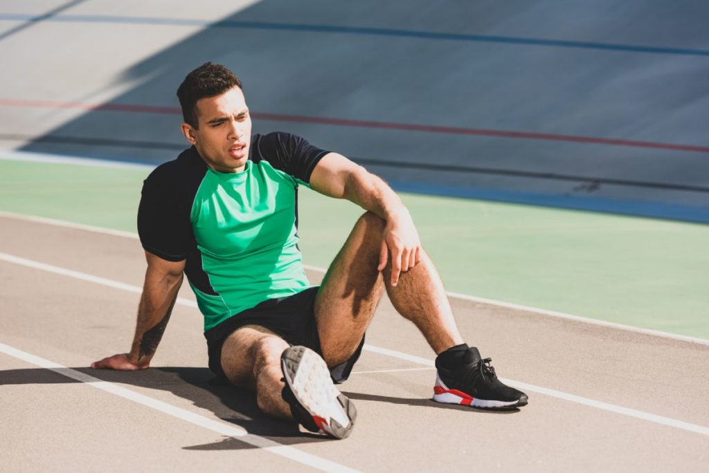 What to Expect in the First Week of Running