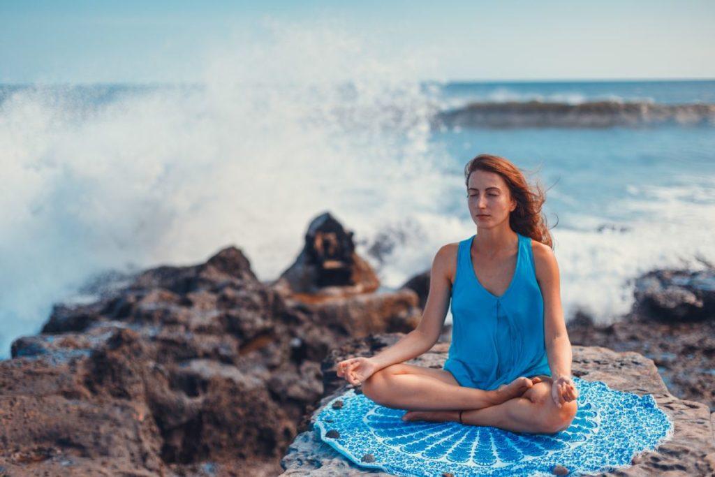 Heartfull Meditation
