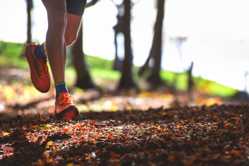 Are neutral running shoes a good fit for you?